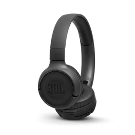 JBL Tune 500BT Wireless On-Ear Headphones