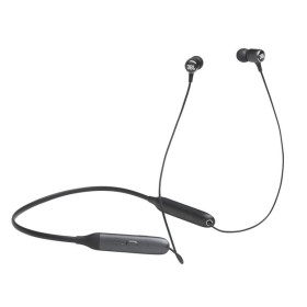 JBL live 220BT wireless in-ear headphones