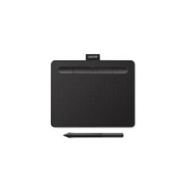 Wacom Intuos Small Bluetooth