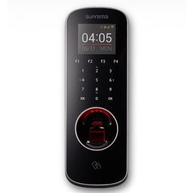 Suprema BioStation L2 Fingerprint Biometric Device