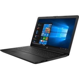 HP Notebook 15 intel core i3 4GB 1TB Windows 10 Laptop