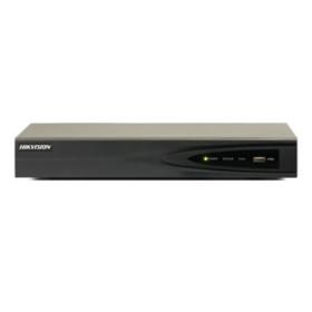 Hikvision DS-7104NI-Q1/4P 4 channel NVR