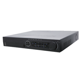 Hikvision DS-7616NI-K2/16P 16 Channel 4K NVR