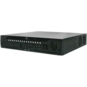 Hikvision DS-9632NI-I8 32 channel NVR