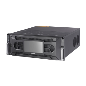 Hikvision DS-96128NI-I24H 128 channel NVR