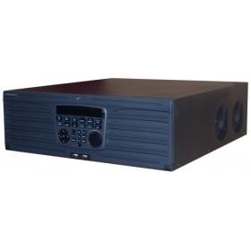 Hikvision DS-9664NI-I16 64 Channel NVR