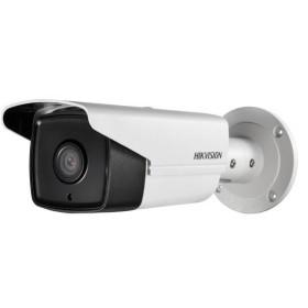 Hikvision 4MP Exir network bullet camera DS-2CD2T42WD-I3