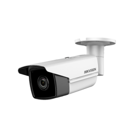Hikvision DS-2CD2T25FWD-I8 2 MP Fixed Bullet Network Camera