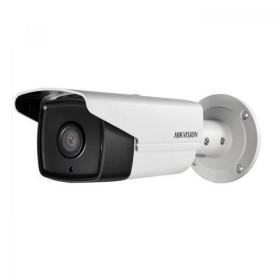Hikvision 4MP EXIR Bullet Network IP Camera DS-2CD2T42WD-I5