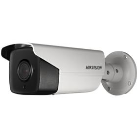 Hikvision 5MP IP Bullet Camera DS-2CD2T52-I5