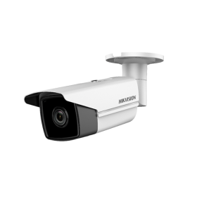 Hikvision DS-2CD2T63G0-I8 6 MP WDR Fixed Bullet Network Camera