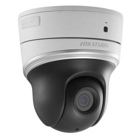 Hikvision DS-2DE2103I-DE3 1MP 3X Network Mini PTZ Dome Camera