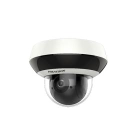 Hikvision DS-2DE2A204IW-DE3 2 MP IR Network Speed Dome Camera