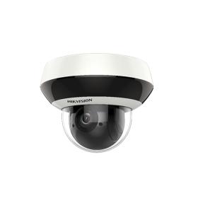 Hikvision DS-2DE2A404IW-DE3 2-inch 4MP IR Network Speed Dome Camera