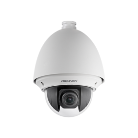 Hikvision DS-2DE4225W-DE 2 MP 25X Network Speed Dome Camera