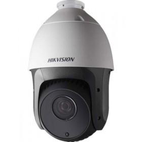 Hikvision DS-2DE5220I-AE 2MP 20X Network IR PTZ Dome Camera