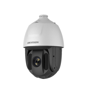 Hikvision DS-2DE5425IW-AE 4 MP 25X IR Network Speed Dome Camera