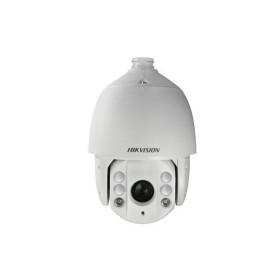 Hikvision 1.3 MP 20x IR Network PTZ Camera DS-2DE7120IW-AE