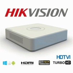 Hikvision DS-7116HGHI-F1 16 channel Turbo HD DVR
