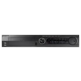 Hikvision DS-7332HGHI-SH 32 channel DVR
