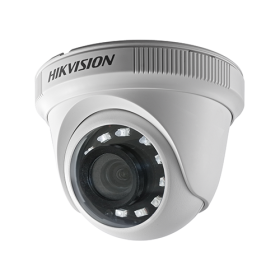Hikvision DS-2CE56D0T-IR Full HD dome Camera