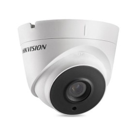 Hikvision DS-2CE56D0T-IT3 Full HD turrent Camera