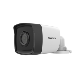 Hikvision DS-2CE16D0T-IT5 2MP Full HD Bullet Camera