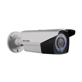 Hikvision DS-2CE16D1T-VFIR3 Full HD Vari-focal Bullet Camera