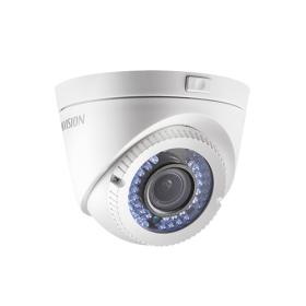 Hikvision DS-2CE56DOT-VFIR3 Full HD Vari-focal Bullet Camera