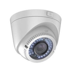 Hikvision DS-2CE56D1T-VFIR3 vari-focal Full HD turrent Camera