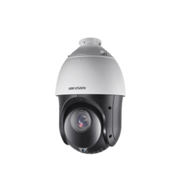 Hikvision DS-2AE4215TI-D HD 2MP PTZ Camera
