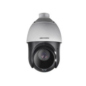 Hikvision DS-2AE4123TI-D HD Outdoor Turbo PTZ Camera