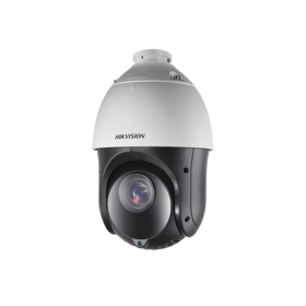 Hikvision DS-2AE4225TI-D 2MP HD  PTZ camera