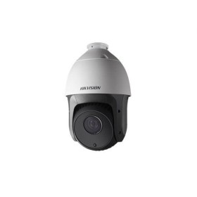 Hikvision DS-2AE5123TI-A HD Outdoor Turbo PTZ camera