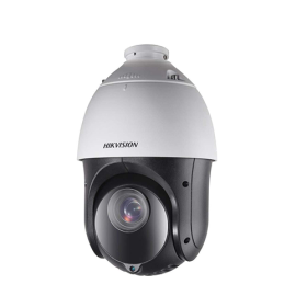 Hikvision DS-2AE5123TI-D HD Outdoor Turbo PTZ camera