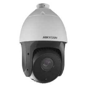 Hikvision DS-2AE5223TI-A full HD Outdoor PTZ camera