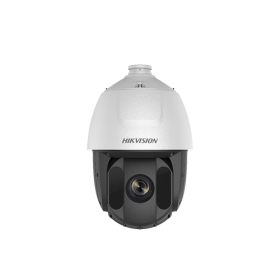 Hikvision 2 MP 25X IR Analog Speed Dome DS-2AE5225TI-A