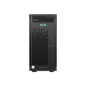 HP ProLiant ML10 Gen9 Server