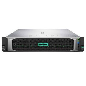 HPE ProLiant DL380 Gen10 16 core server