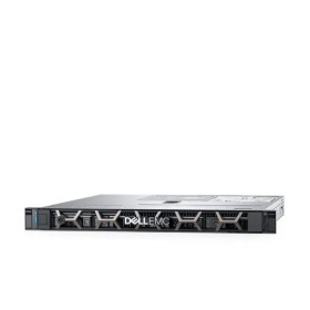Dell PowerEdge R340 6 core Rack Server