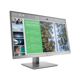 HP EliteDisplay E243 24-inch Monitor