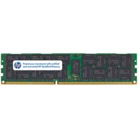 HP 16GB PC3-10600 CL9 dual rank ram for G6,G7 Servers