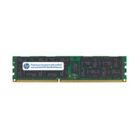HP 8GB Dual RankPC3-10600R ram for G8 Server