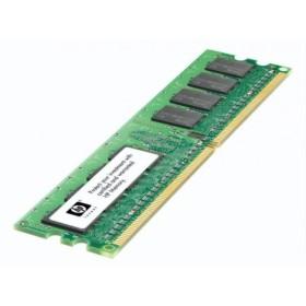 HP 8GB Dual Rank x8 PC3L-10600E Unbuffered Server RAM