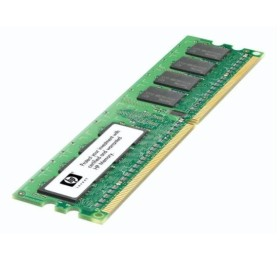 HPE 16GB 2Rx4 PC3-12800R RAM for G8 Series