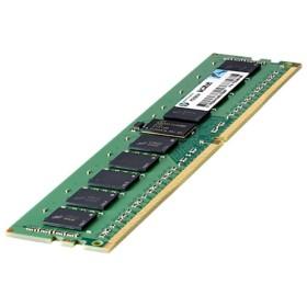 HPE 32GB Dual Rank x4 DDR4 server Ram