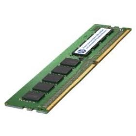 HP 8GB 1Rx8 PC4-2133P-E-15 RAM