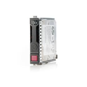 HPE 1TB 12G SAS 7.2K 512E SC Hard Drive