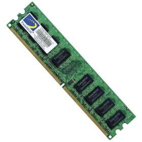 Desktop 2GB DDR3 RAM