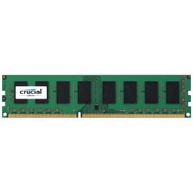 Desktop 8GB DDR3L RAM